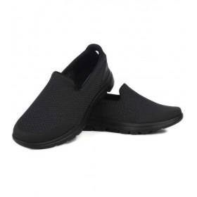 کفش پیاده روی مردانه اسکیچرز Skechers 55503-bbk