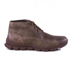 کفش نیم ساق مردانه کاترپیلار Caterpillar Prepense 723240