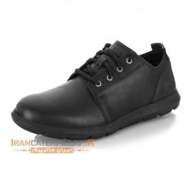 کفش مردانه کلاسیک کاترپیلار Caterpillar Arven 724319