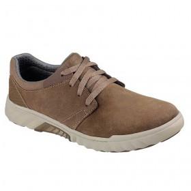 کفش مردانه اسکیچرز Skechers 65743-bge