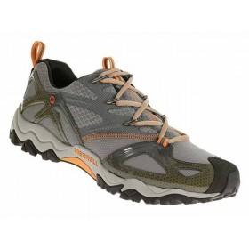 کفش مردانه مرل 65171