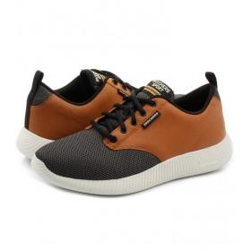 کفش مردانه اسکیچرز Skechers 52398-wtbk