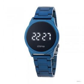 ساعت مردانه-ساعت مردانه-dk.1.12322.5-DANIEL KLEIN