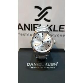 ساعت مردانه دنیل کلین -DANIEL KLEIN-dk11659-5