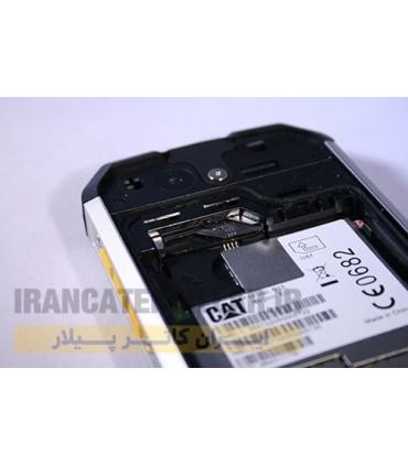 گوشی کاترپیلار مدل b15