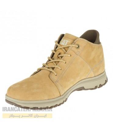 کفش مردانه کلاسیک کاترپیلار کد 719940