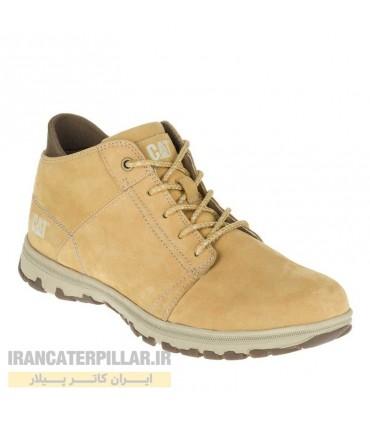 کفش مردانه کلاسیک کاترپیلار کد Caterpillar Science 719940