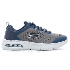 کفش پیاده روی مردانه اسکیچرز Skechers 52559-nvcc