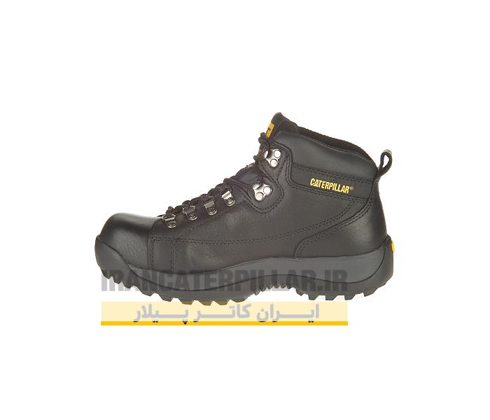 کفش ایمنی مردانه کد 704190
