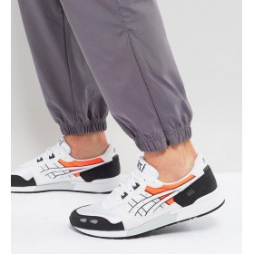 کفش مخصوص دویدن زنانه و مردانه آسیکس Asics Gel-Lyte h7w4y-0101