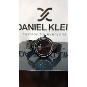 ساعت زنانه دنیل کلین Daniel klein DK.1.12282-5