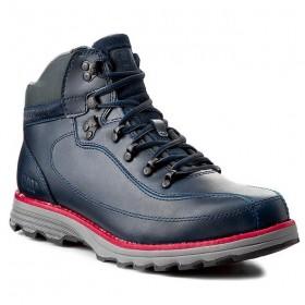 کفش نیم ساق کاترپیلار کد 717817