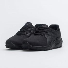 کفش زنانه ورزشی آسیکس Asics C7AON-9090