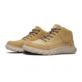 کفش نیم ساق مردانه کاترپیلار Caterpillar Kvell 721087