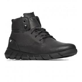 کفش نیم ساق مردانه کاترپیلار Caterpillar Crayford 722901