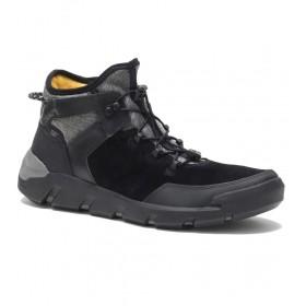 کفش نیم ساق مردانه کاترپیلار Caterpillar Pully 723821