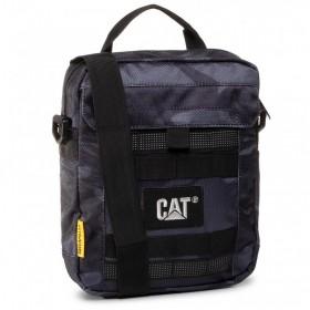 کیف سرشانه ای محافظ تبلت کاترپیلار کد Caterpillar bag 83391-179