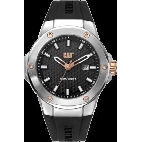 ساعت اسپرت مردانه کاترپیلار  کد AA.141.21.129