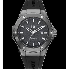 ساعت مردانه کاترپیلار کد  Caterpillar Watch AA.151.21.525