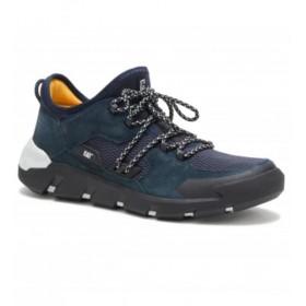 کفش طبیعت گردی مردانه کاترپیلار Caterpillar Crail 724273