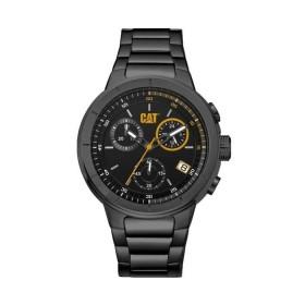 ساعت کاترپیلار مدل NA.163.12.127