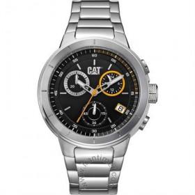 ساعت کرنومتردار کاترپیلار مردانه  مدل NA.143.11.127