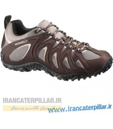 کفش مردانه مرل کد 38325