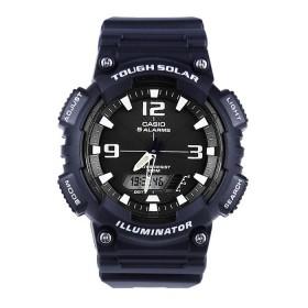 ساعت مردانه کاسیوAQ-S810W-2A2VDF