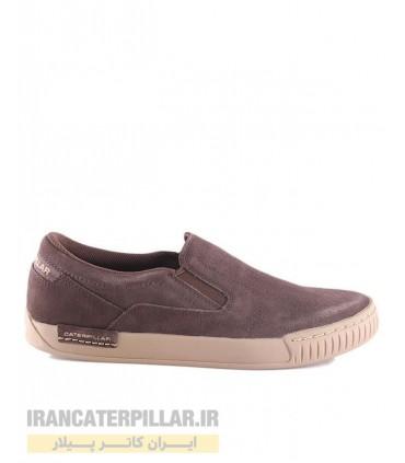 کفش مردانه کاترپیلار کد 718531
