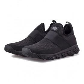 کفش مردانه بدون بند کاترپیلار Caterpillar Fallenash 723697