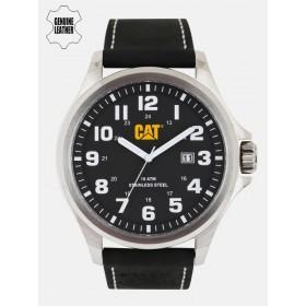 ساعت کاترپیلار مدل PU.141.34.111