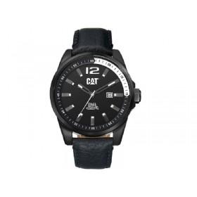ساعت مردانه کاترپیلار مدل WT.161.34.131