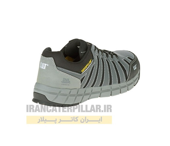 کفش ایمنی کاترپیلار کد 720039