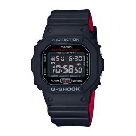 ساعت اسپرت جی شاک مدل DW-5600HR-1DR