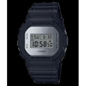 ساعت اسپرت جی شاک مدل DW-5600BBMA-1DR