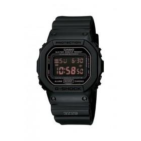 ساعت اسپرت جی شاک مدل DW-5600MS-1DR