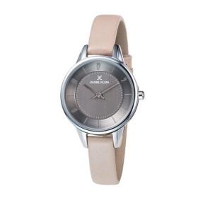ساعت دنیل کلین زنانه مدل DK11807-7