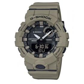 ساعت مردانه جی شاک مدل GBA-800UC-5ADR