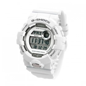 ساعت مردانه جی شاک مدل GBD-800-7DR