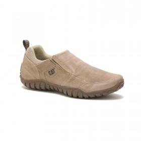 کفش مردانه کاترپیلار caterpillar opine 724313