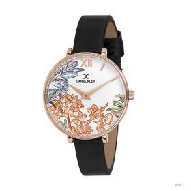 ساعت دنیل کلین زنانه مدل DK11657-2