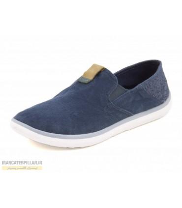 کفش سری کالج مرل کد 71199