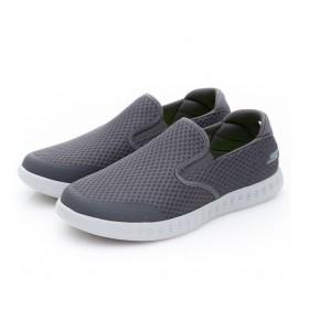 کفش بدون بند مردانه اسکیچرز Skechers 53780-char