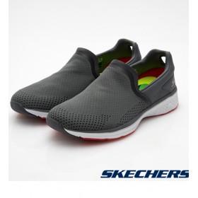 کفش مردانه بدون بند اسکیچرز Skechers 54140-char
