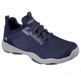 کفش ورزشی مردانه اسکیچرز Skechers 65122-navy
