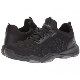 کفش ورزشی مردانه اسکیچرز Skechers 65122-blk