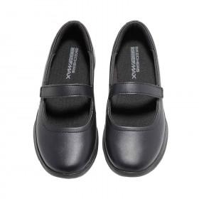 کفش زنانه پیاده روی اسکیچرز Skechers 88888152-bbk