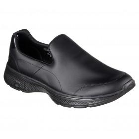 کفش پیاده روی مردانه اسکیچرز Skechers 54163-bbk