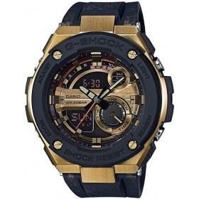 ساعت مردانه جی شاک مدل GST-200CP-9ADR