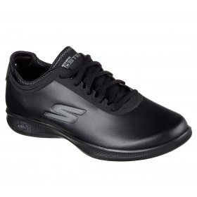 کفش زنانه مخصوص پیاده روی اسکیچرز Skechers 14489-bbk